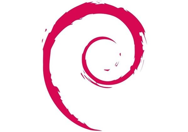 Installation von Oracle Java 8 auf Debian Jessie