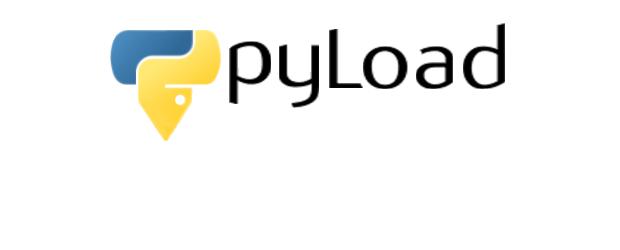 PyLoad