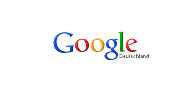Page Speed Service von Google: Was bringts?