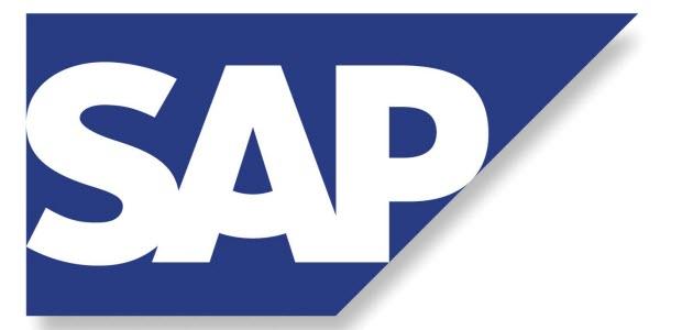 Download-Baskets im SAP Solution Manager freigeben