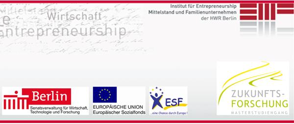Online Fragebogen beantworten und 50€ Amazon-Gutschein gewinnen!
