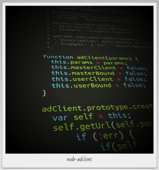 InstaCode für schöne Codefotos