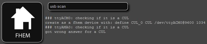 Busware CUL_V3 / CUL V3.4 mit CULFW flashen