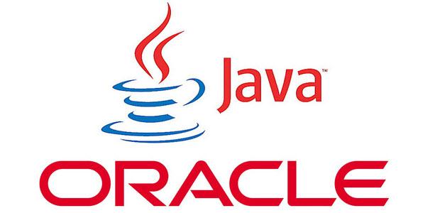 Java: Umwandlung von relativen in absoluten Pfad