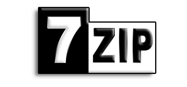 Gerade eben hatte ich die Anforderung ein gesplittetes 7z Archiv mit 7zip zu erstellen. Hier für meine Notizen kurz wiedergegeben: $ 7z a -mx0 -v500m Hierbei stehen folgende Parameter dabei: […]